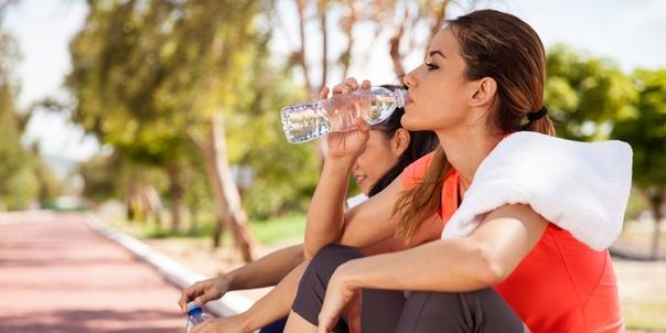 6 СПОСОБОВ БЫСТРО И ПРАВИЛЬНО ВОССТАНОВИТЬСЯ ПОСЛЕ ТРЕНИРОВКИ Лёгкая боль в мышцах после тренировки на утро сменяется тяжестью во всём теле. А когда усталость накапливается, особенно сильно
