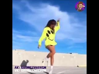 Интересное видео