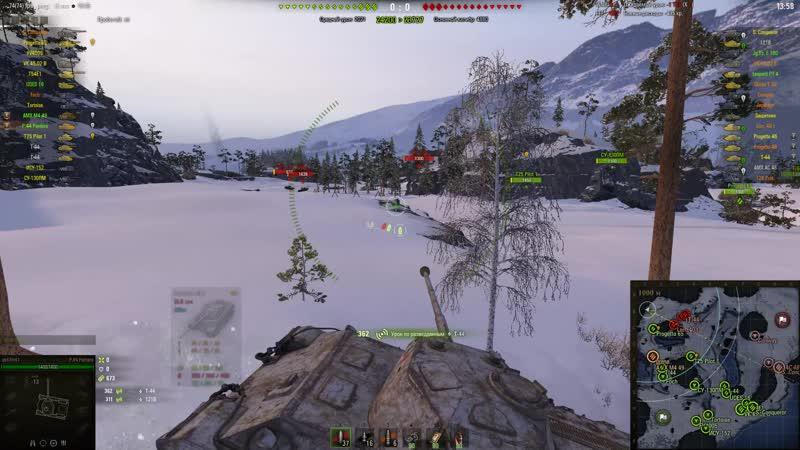 World of Tanks 2020 02 28 16 44 54 01