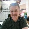 Grigory Buylenko