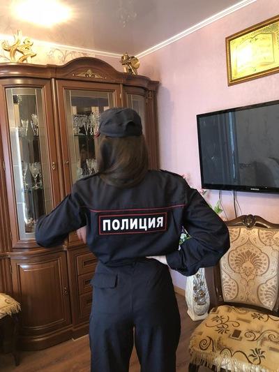 Айжана Сибигатулина, Санкт-Петербург