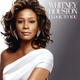Whitney Houston - A Song For You