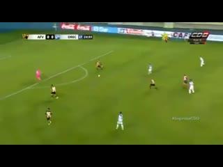 Почему российский футбол не такой интересный как чилийский