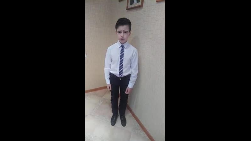 Дуган Дмитрий Марина Дружинина Антиконтролин