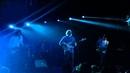 Валентин Стрыкало - Бесполезно 22.07.17 Aurora Concert Hall