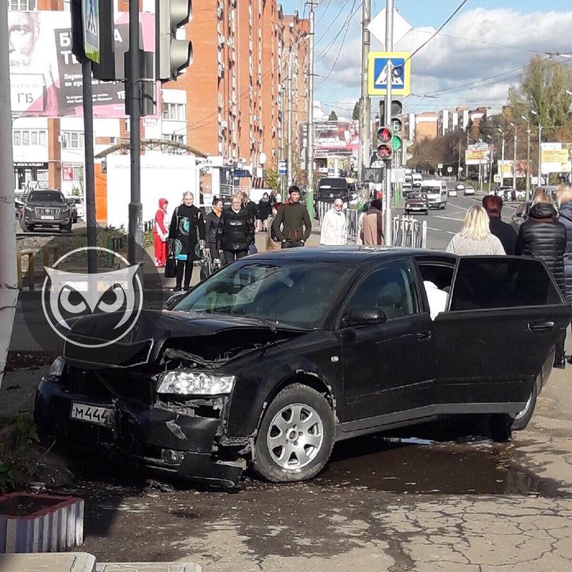Сова Пенза Авто