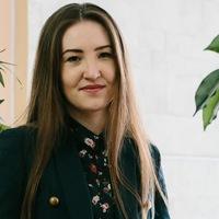 Ляйсан Файзуллина