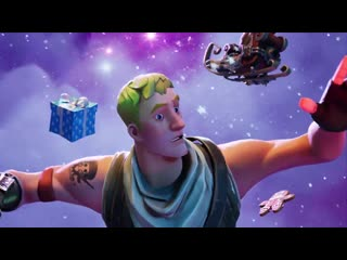 The zero point is exploding. get ready for seasonx dropping 8.1.2019..mp4