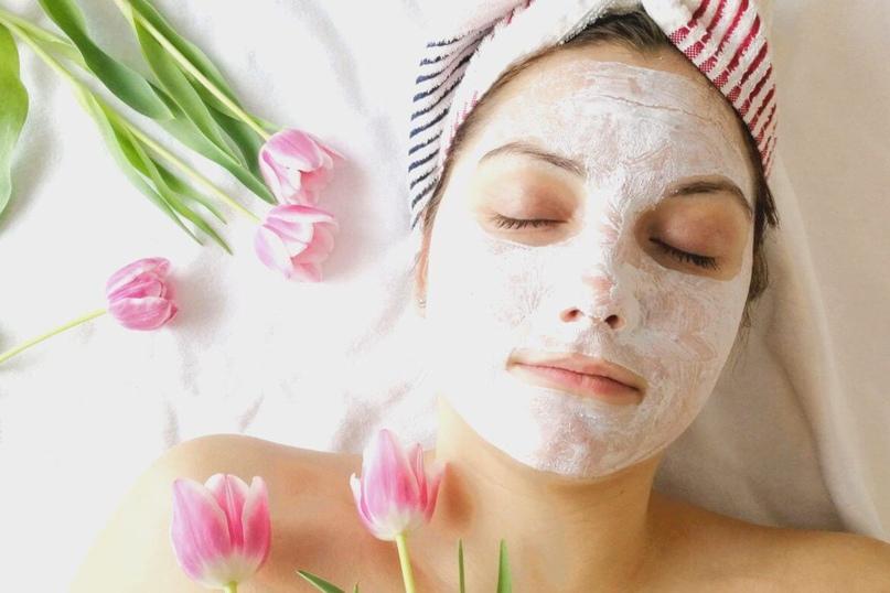 Как ухаживать за кожей весной?, изображение №3