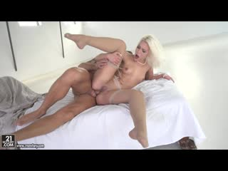 Cecilia Scott - Keep On Drilling You Anal HD 720 анал порно видео porno video смотреть секс sex прон pron
