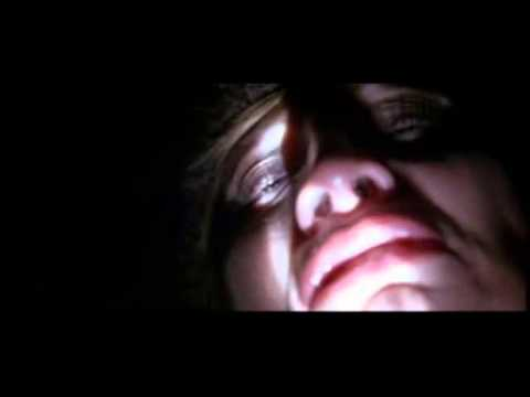 Blair Witch Snot Scene