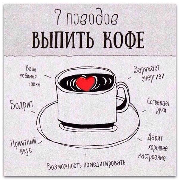 Опаздываешь и не успеваешь выпить кофе угощайся картинки