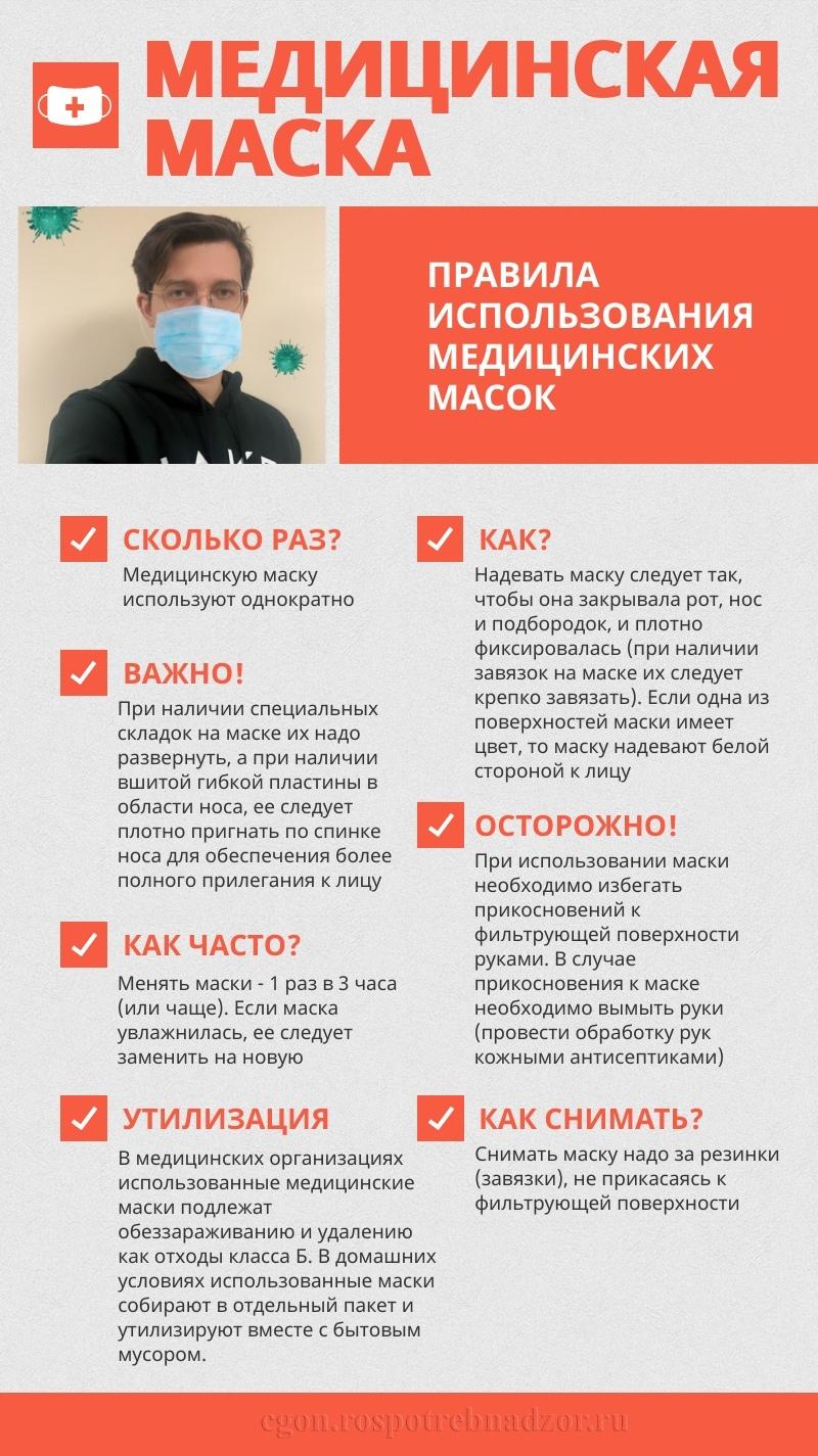 Меры профилактики гриппа., изображение №8
