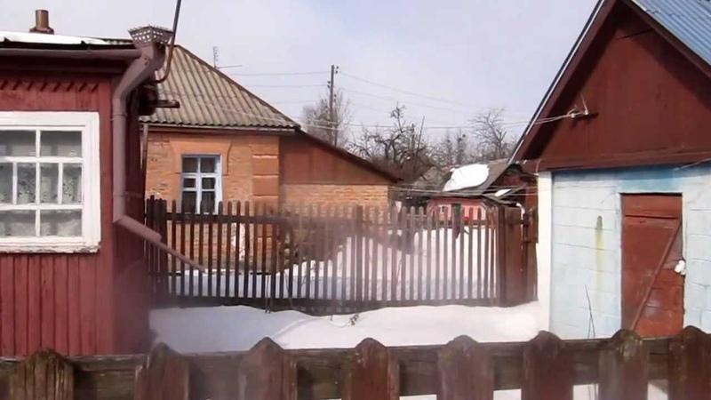 2013.02.20 Жмеринка,двадцать лет спустя