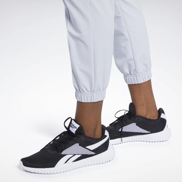 Спортивные брюки Commercial Woven image 6