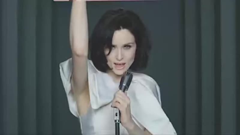 Freemasons feat Sophie Ellis Bextor Heartbreak Shnaps Remix