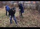 МБОУ «Мирновская ООШ» Агитация в защиту леса 🌳