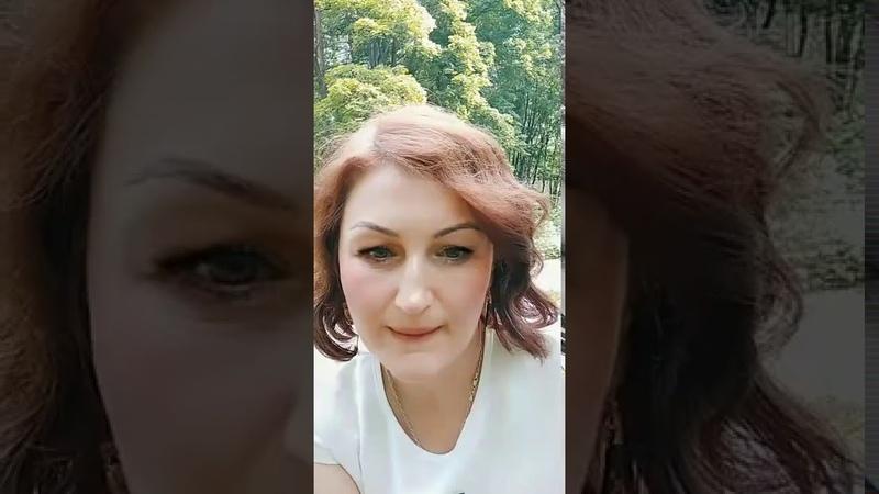 История успеха. Спикер Юлдуз Бикцташева и Елена Егорышева