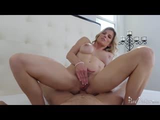 Cory chase (anal education) порно porno русский секс домашнее видео brazzers porn hd