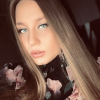 Оля Данилова