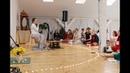 Семинар Елены Торсуновой (Матушки Джайанти) на Семейном Фестивале 06.04.19