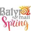 BATYR MALL | Batyrmall | Батыр молл | Павлодар