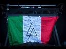 Linkin Park Live Milano 10 Giugno 2014 Ippodromo del Galoppo Full Concert Concerto Completo