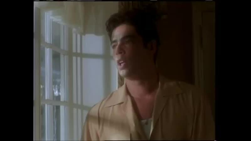 Падшие ангелы (Good Housekeeping) 1995. Бенисио дель Торо