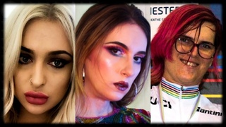 Porn Star Hate and Contrapoints Cancelled AGAIN?! | Trans-Stupid