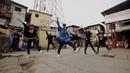 ''JOGI'' DANCE by Anze Skrube · coub, коуб