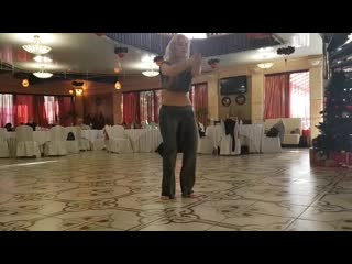 All workshops belly dance мк шаганэ _техника тряски