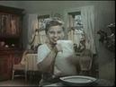 Дружок. Киностудия им. М.Горького. 1958, детский, приключения, комедия, DVDRip