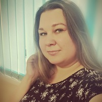ЕленаРозанова