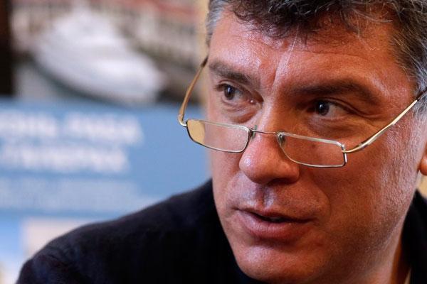 Борис Немцов 2wCRKjy8ahA