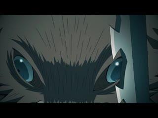 Stigmata  AMV Аниме-клип по Demon Slayer