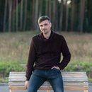 Максим Алексенцев - Димитровград,  Россия