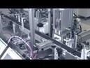 Индустрия 4 0 Бош Рексрот Инновации и тренды промышленности для образовательных учреждений