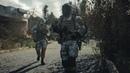 Прохождения S.T.A.L.K.E.R. - Call of Chernobyl 1.4.22 by stason174 v.6.03 битва за Армейские склады