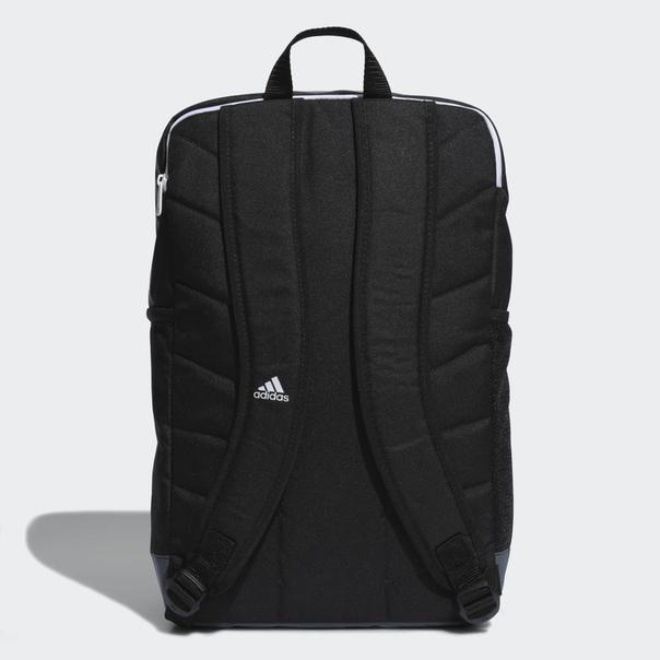 Футбольный рюкзак ФК Амкал