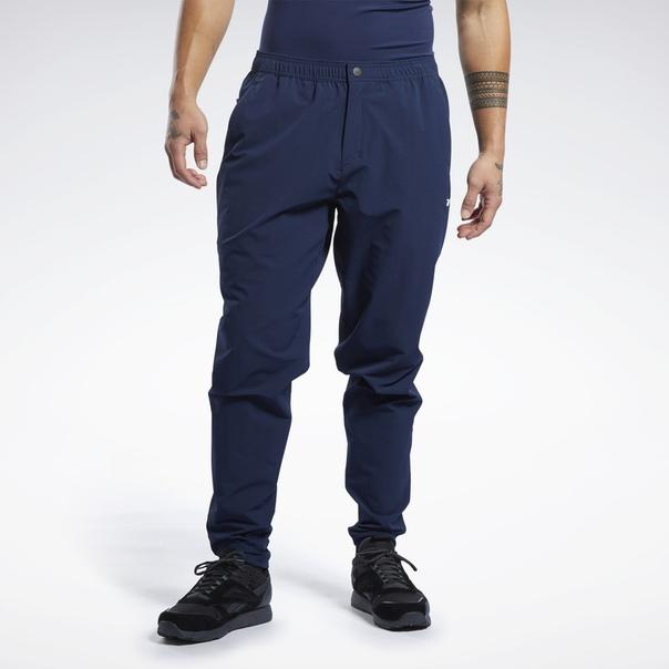 Спортивные брюки United by Fitness