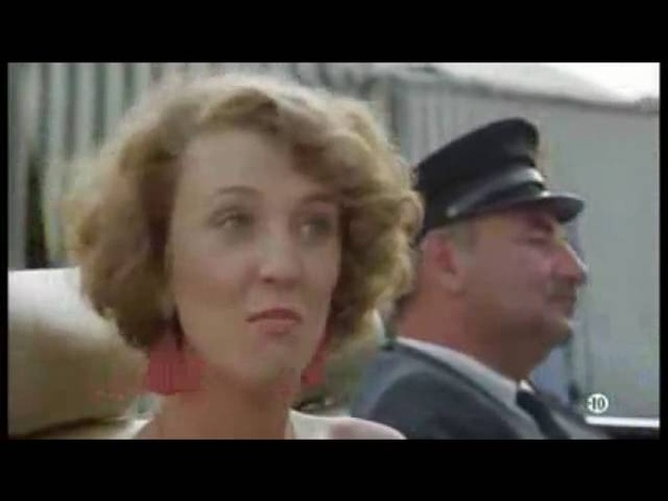 Les Saisons du plaisir 1988 Comédie Dramatique FRENCH Film Complet en Francais