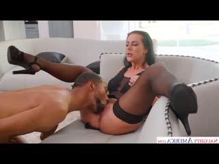 Texas Patti - Big Cock Bully NewPorn2020