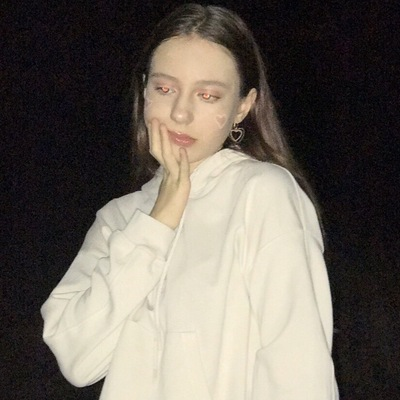Дарья Карамышева