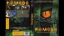 Cine Terror Komodo *1999*