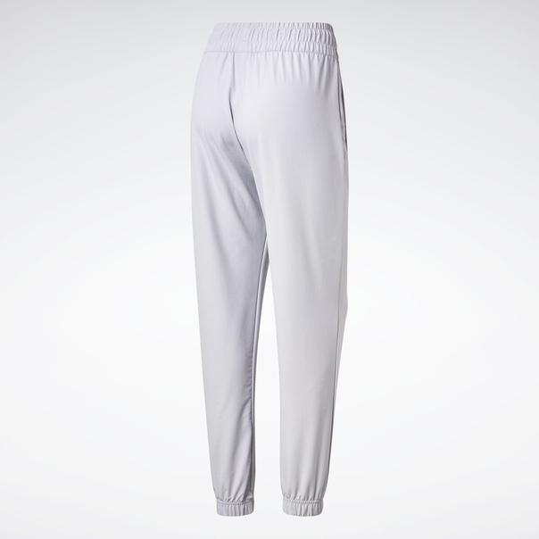 Спортивные брюки Commercial Woven image 8