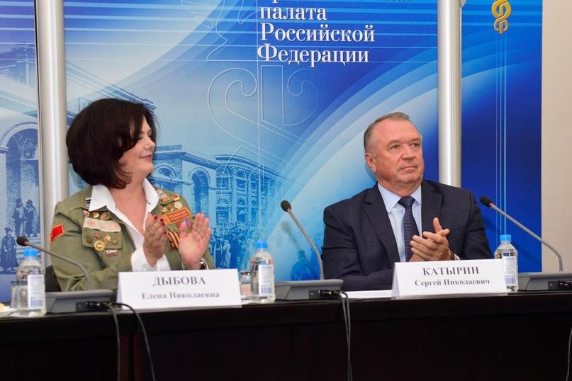 Отель Yalta Intourist признан лучшим работодателем для Российских студенческих отрядов в 2019 году
