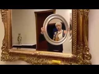 T-FEST - РАН ВАСЯ РАН (N1NT3ND0 кавер) Рэп Волна