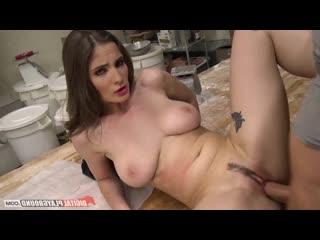 Molly Jane [порно, трах, ебля,  секс, инцест, porn, Milf, home, шлюха, домашнее, sex, минет, измена]