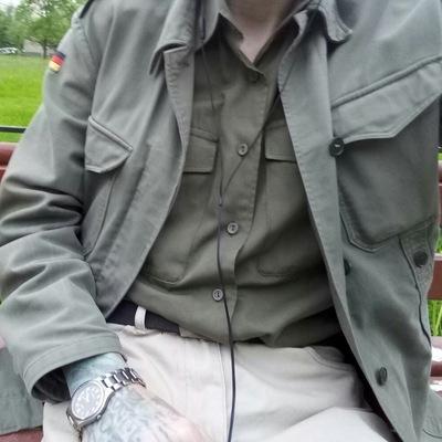 попки!)) Это порно фото две пожилые бабы раздвигают ноги моему мнению допускаете