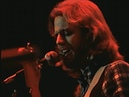 Eagles - New Kid In Town - ( Remastered ) HD